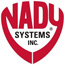 Nady Systems, Inc.