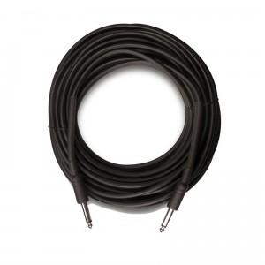 "Nady IHSC-20 – ¼"" to ¼"" Premium Instrument Cable"