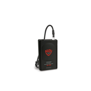 Nady BT-8U Bodypack Transmitter For DKW-8U Wireless System