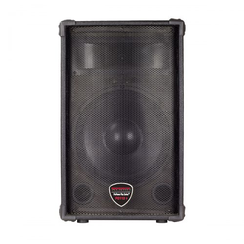 """Nady PS-112+ ProPower Plus 2-Way Speaker with 12"""" Woofer"""