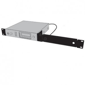 Nady RMK-11 Single Rackmount Kit For Single PEM-1000