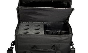 Carry Bags/Cases