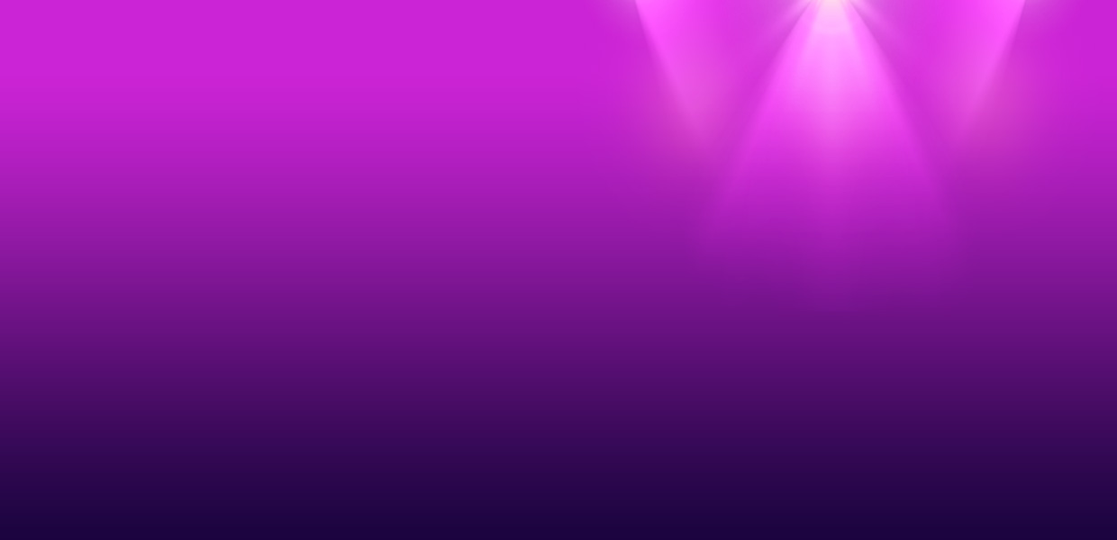 slider6-background