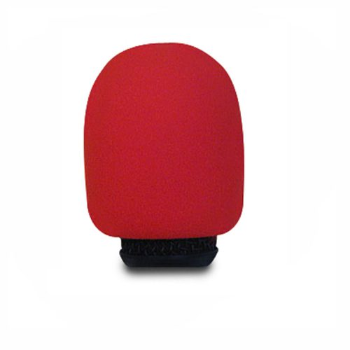 Nady CWS-1 Microphone Windscreen