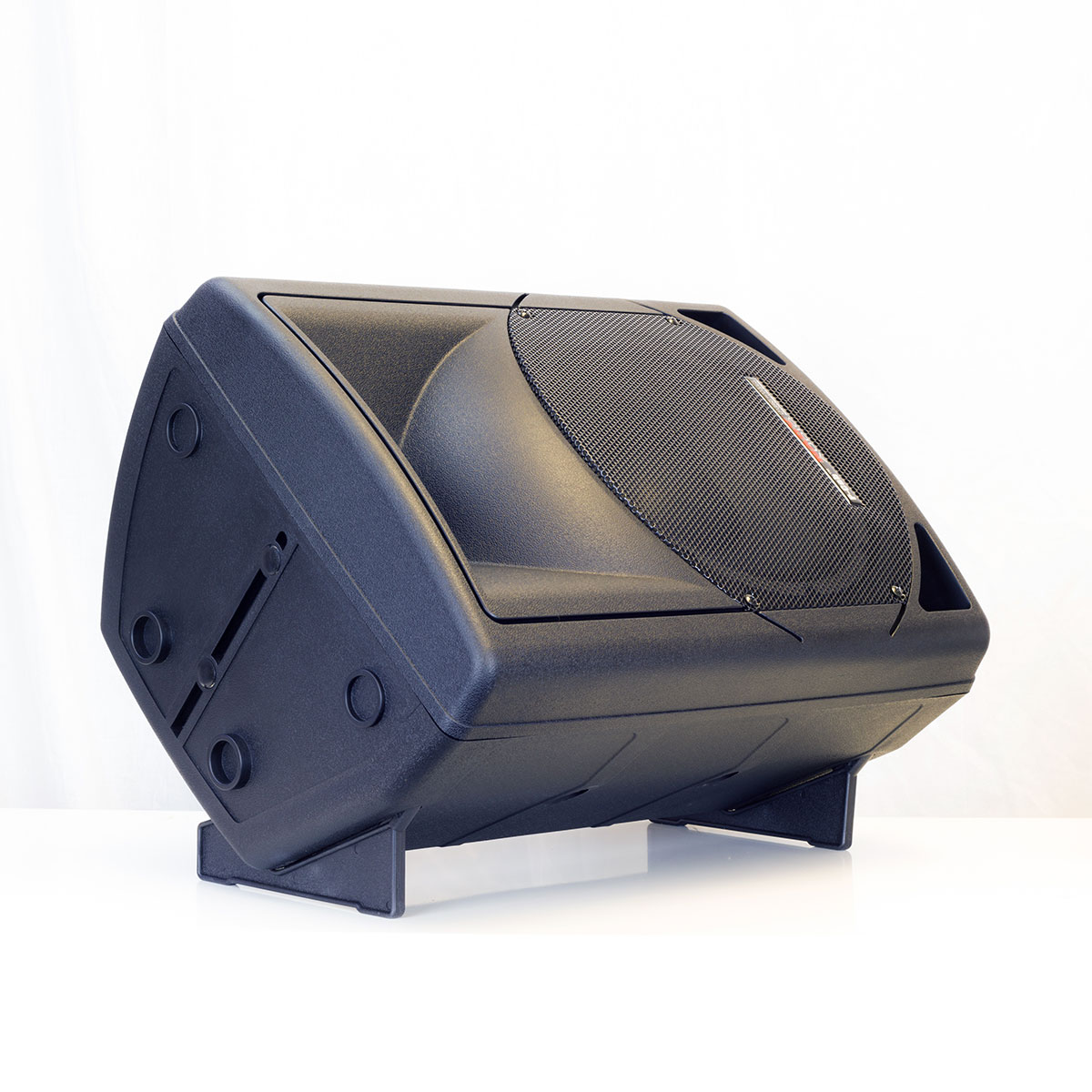 """Nady MC-10X Passive Full-Range, Two-Way Speaker With 10"""" Woofer"""