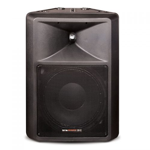 Nady MC-12 Passive Full-Range, Two-Way Speaker With 12″ Woofer