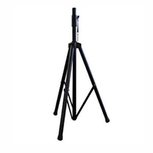 Nady SPST-1A8 Aluminum Tripod Speaker Stand For MC-8, MC-10, PCS-8, Or PCS-10 Speakers